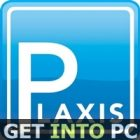 Plaxis Professional-icon-getintopc
