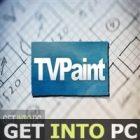 TVPaint Animation 10 Pro-icon-getintopc