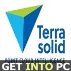 Terrasolid Suite 2018-icon-getintopc