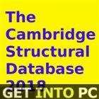 The Cambridge Structural Database 2018-icon-getintopc