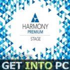 Toon Boom Harmony Premium 10-icon-getintopc