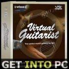 Virtual Bassist-icon-getintopc