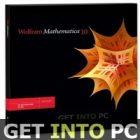 Wolfram Mathematica 10.2.0.0-icon-getintopc
