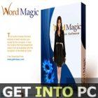 Word Magic Suite Premier-icon-getintopc