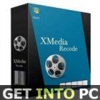 XMedia Recode 3.4.4.0-icon-getintopc