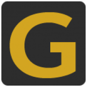 (c) Getintopc.site