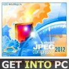 Advanced JPEG Compressor-icon-getintopc