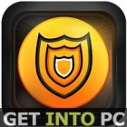 Advanced System Protector-icon-getintopc