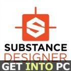 Allegorithmic Substance Designer 2018-icon-getintopc