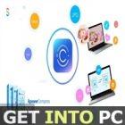 ApowerCompress-icon-getintopc
