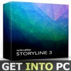 Articulate Storyline-icon-getintopc