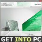 Autodesk DWG TrueView 2015-icon-getintopc