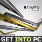 Cinema 4D R16-icon-getintopc