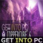 CopperCube Pro-icon-getintopc