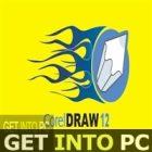 CorelDraw 12-icon-getintopc