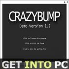 CrazyBump 2010-icon-getintopc