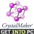CrystalMaker-icon-getintopc