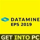 Datamine EPS 2019-icon-getintopc