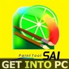 Easy Paint Tool SAI 2 2017-icon-getintopc