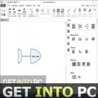 Edraw MindMaster Pro-icon-getintopc