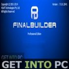 FinalBuilder 2014 v7-icon-getintopc
