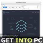 FmxLinux-icon-getintopc