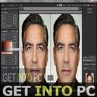 Imagenomic Portraiture 3-icon-getintopc