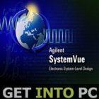 Keysight SystemVue 2018-icon-getintopc