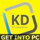 KitchenDraw v6 2010-icon-getintopc