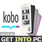 Kobo Converter 2019-icon-getintopc