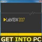 LabView 2017-icon-getintopc