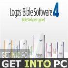 Logos Bible Software 4 Platinum-icon-getintopc