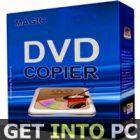 Magic DVD Copier 2019-icon-getintopc