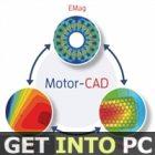 Motor-CAD-icon-getintopc