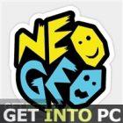 NeoRAGEx 5.0 + ROMS-icon-getintopc