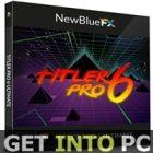 NewBlueFX Titler Pro 2019-icon-getintopc