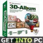 Photo! 3D Album-icon-getintopc