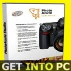 PhotoAcute Studio 3-icon-getintopc