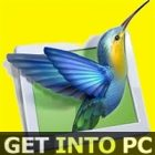 PicturesToExe Deluxe-icon-getintopc