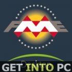 Safe Software FME Desktop 2018-icon-getintopc