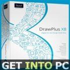 Serif DrawPlus X8 v14.0.0.19-icon-getintopc