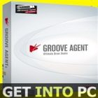 Steinberg – Groove Agent VST-icon-getintopc