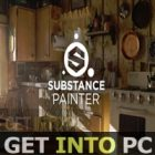 Substance Painter 2017-icon-getintopc