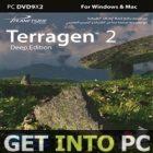 Terragen 2 Deep Edition-icon-getintopc