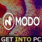 The Foundry MODO 12.2v2-icon-getintopc