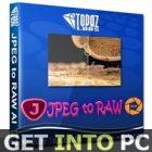 Topaz JPEG to RAW AI 2019-icon-getintopc