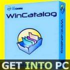 WinCatalog 2019-icon-getintopc
