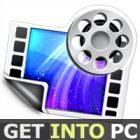 iDealshare VideoGo 2015 v6-icon-getintopc