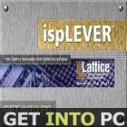 ispLever 7.1 Lattice Semiconductor 2008-icon-getintopc
