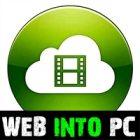 4k Videoer igetintopc
